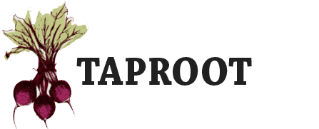Taproot Whole Foods Catering Grand Junction, Colorado