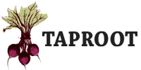 TAPROOT Whole Foods Catering Grand Junction, CO