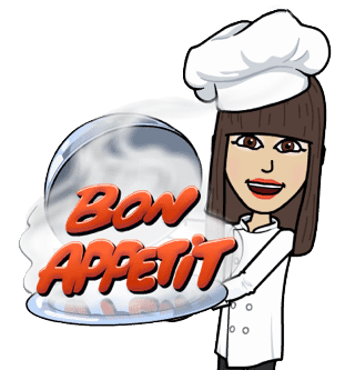 Bon Appetit - TAPROOT Whole Foods Catering Grand Junction, CO